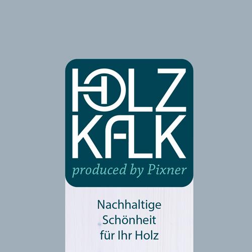 Holzkalk