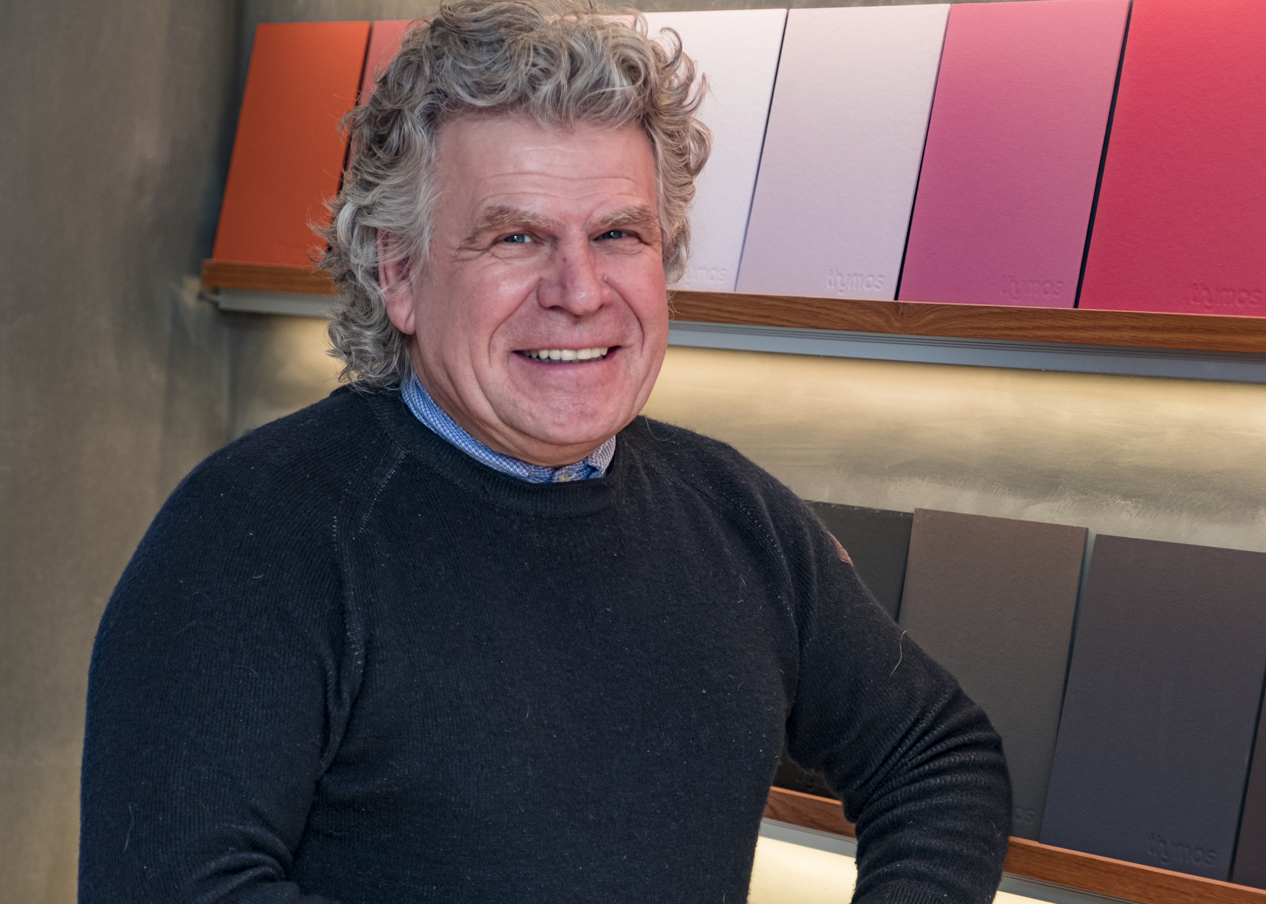 Stefan Pixner
